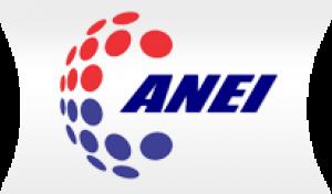 A.N.Enginnering Industries